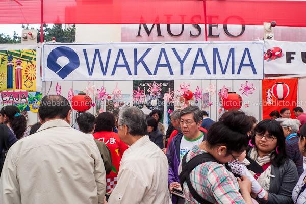 festival gastronomico japones 2013 apj-1090230
