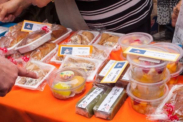 festival gastronomico japones 2013 apj-1090255