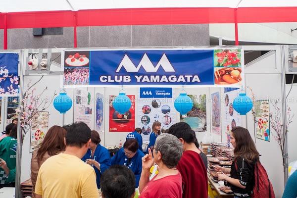 festival gastronomico japones 2013 apj-1090262