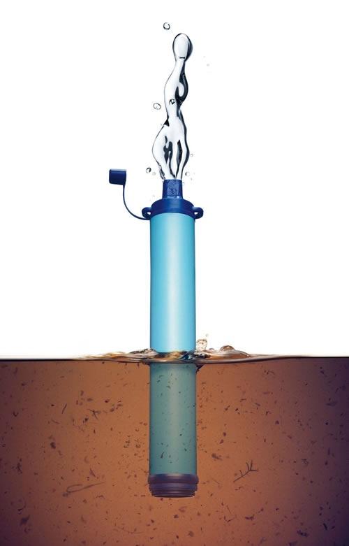 filtro-de-agua-personal-portable-compacto-02