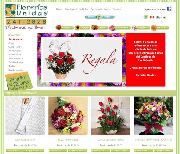 florerias-unidas