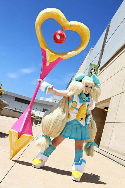 fotografia-cosplay-otaku-anna-fischer-03