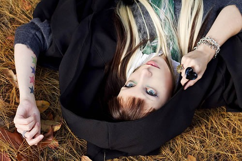 fotografia-cosplay-otaku-anna-fischer-13