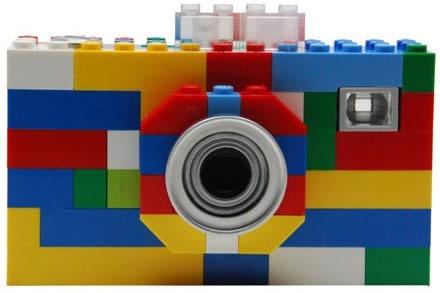 fotografos-profesionales-con-camaras-baratas