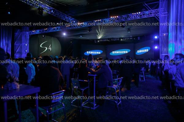 fotos-evento-lanzamiento-galaxy-s4-peru-1426