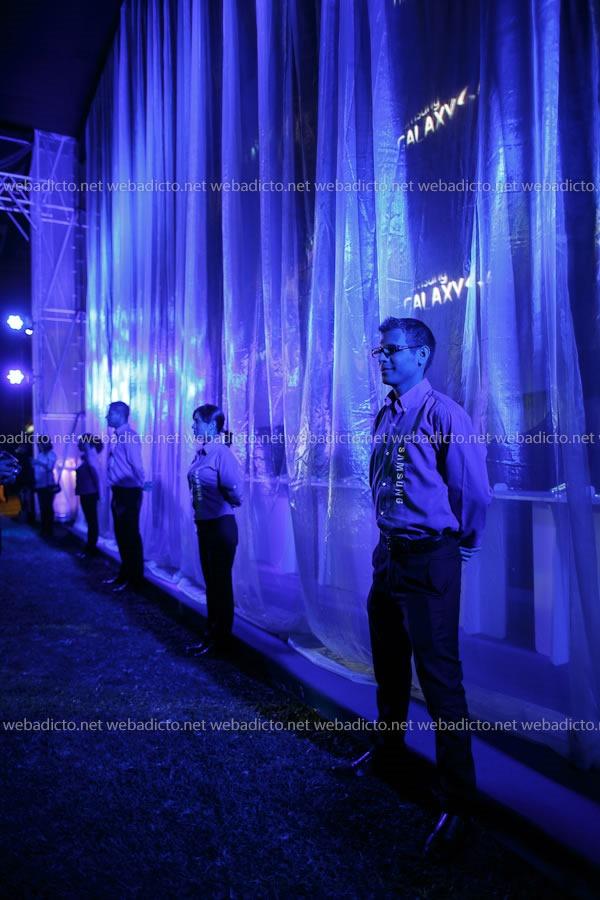 fotos-evento-lanzamiento-galaxy-s4-peru-1427