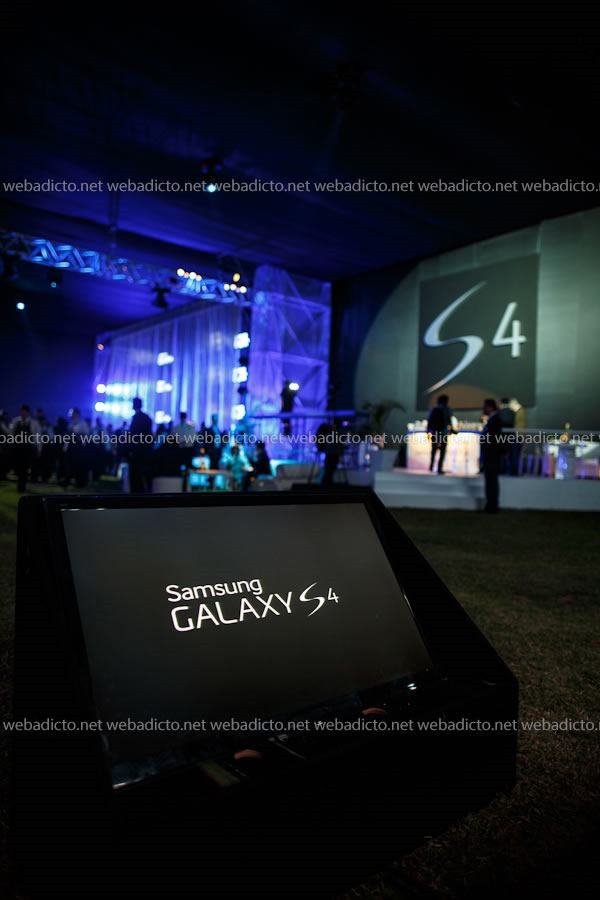 fotos-evento-lanzamiento-galaxy-s4-peru-1433