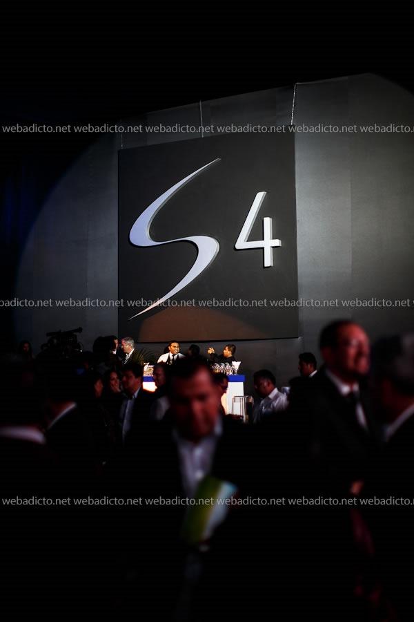 fotos-evento-lanzamiento-galaxy-s4-peru-1500