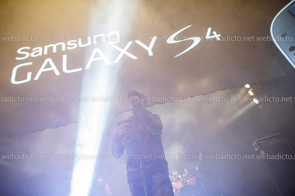 fotos-evento-lanzamiento-galaxy-s4-peru-1572