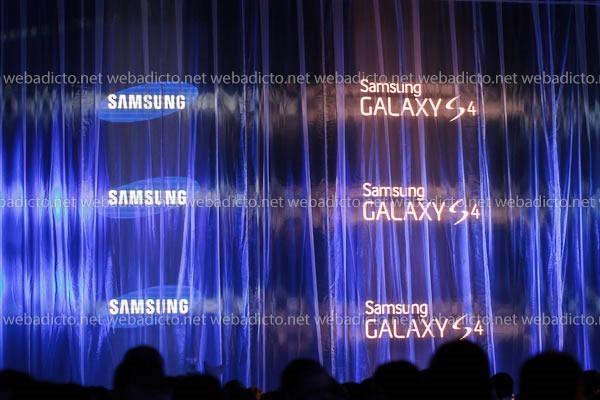 fotos-evento-lanzamiento-galaxy-s4-peru-9844