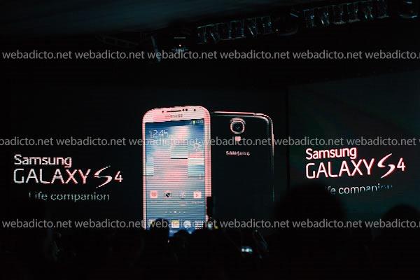 fotos-evento-lanzamiento-galaxy-s4-peru-9855