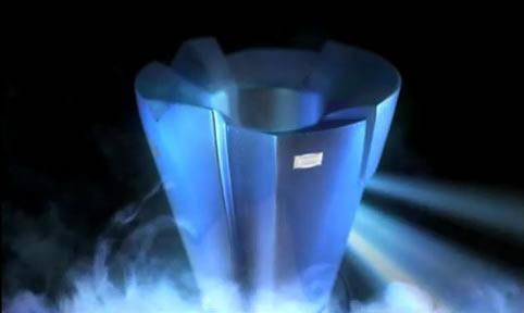 fotostop-dispositivo-antiflash-protege-tu-identidad-de-noche