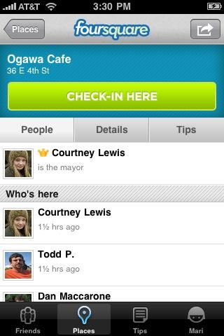 foursquare-iphone-screen3