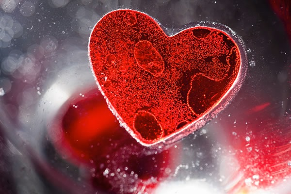 frases de amor para dedicar a tu pareja