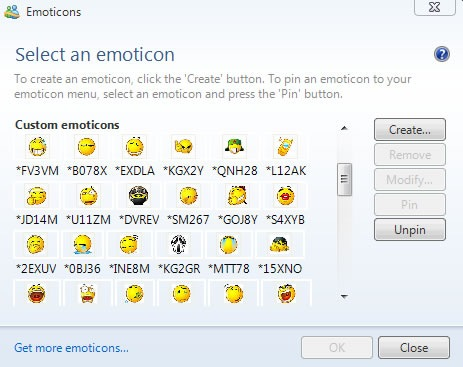 free-winks-iconos-msn-emoticons