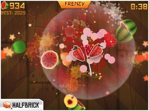 fruit-ninja-hd-gratis-para-ipad