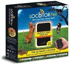 gadget-para-encontrar-mascota-perdida