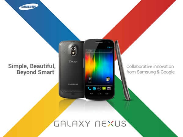 galaxy-nexus-lanzamiento-peru