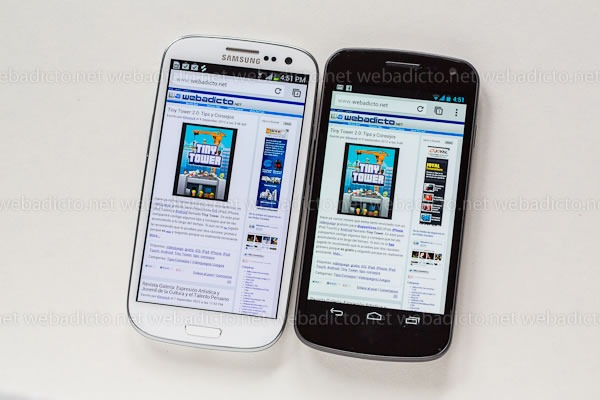 galaxy-nexus-vs-galaxy-siii-dos-smartphones-de-gama-alta-frente-a-frente-3