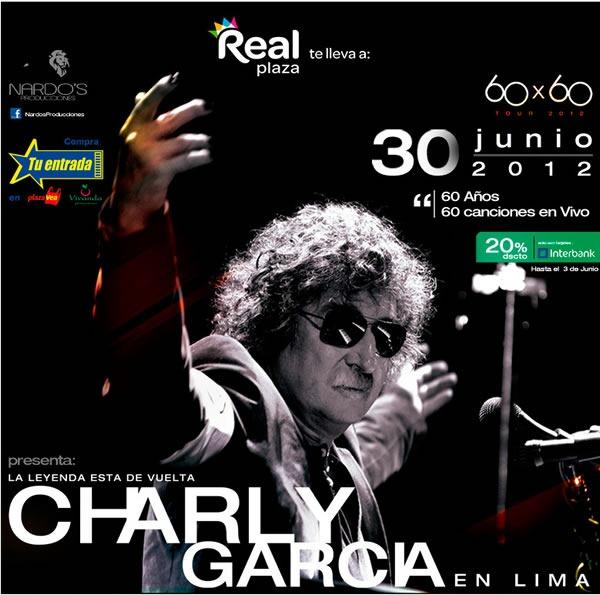 gana-entradas-concierto-charly-garcia-real-plaza