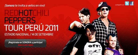 gana-entradas-concierto-red-hot-chili-peppers-tour-peru-2011-terra