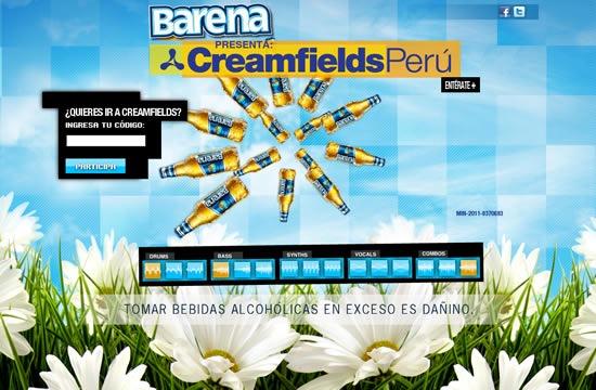 gana-entradas-creamfields-2011-barena