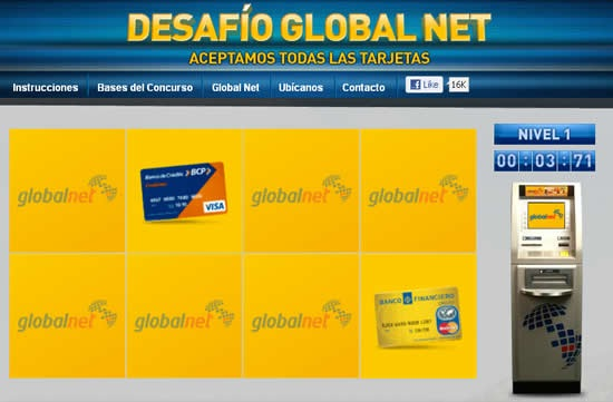 gana-ipad2-desafio-global-net