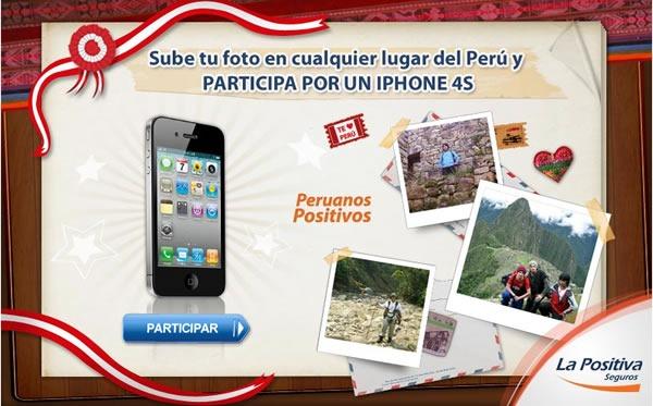 gana-iphone-4s-con-la-positiva-julio-2012
