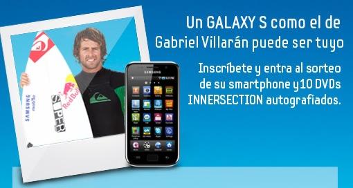 gana-smartphone-samsung-galaxy-s
