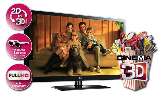 gana-televisor-cinema-3d-lg