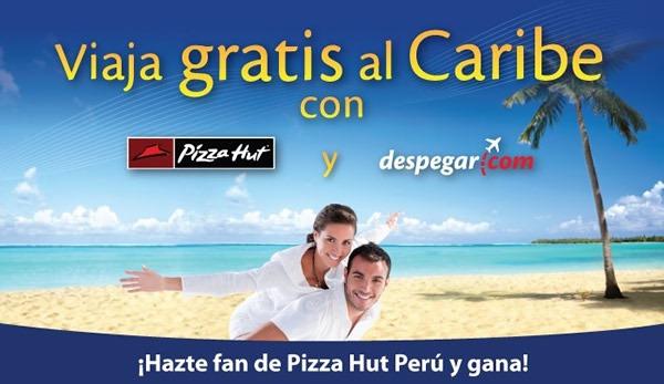 gana-viaje-al-caribe-pizza-hut-despegar-com