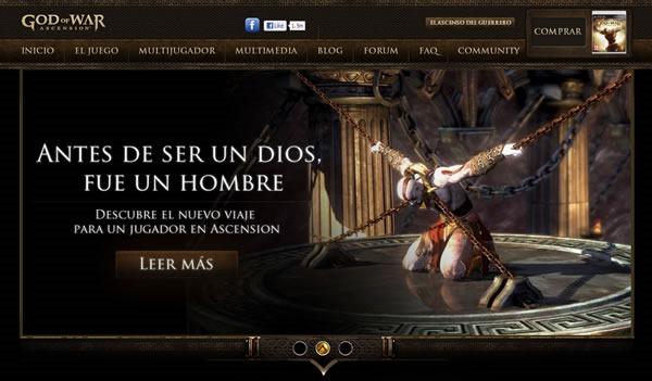 god-of-war-ascension-kits-precios-trailers