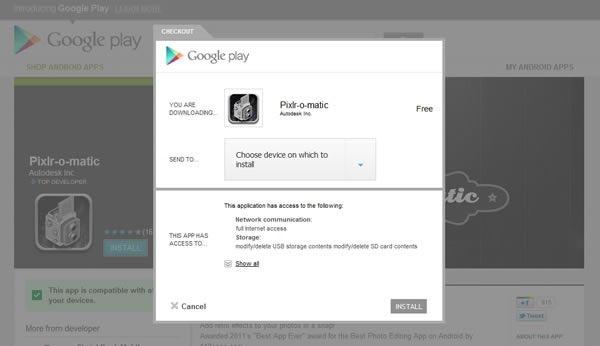 google-play-guia-descargar-aplicaciones-android-paso-paso-bajar-juego