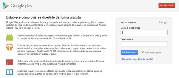 google-play-guia-descargar-aplicaciones-android-paso-paso-crear-cuenta