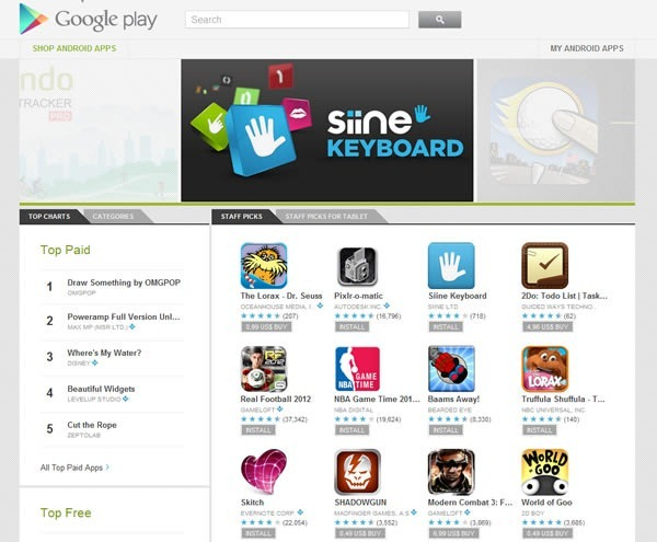 google-play-guia-descargar-aplicaciones-android-paso-paso-pantalla