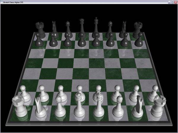 gratis-3-juegos-de-ajedrez-para-computadora-brutal-chess