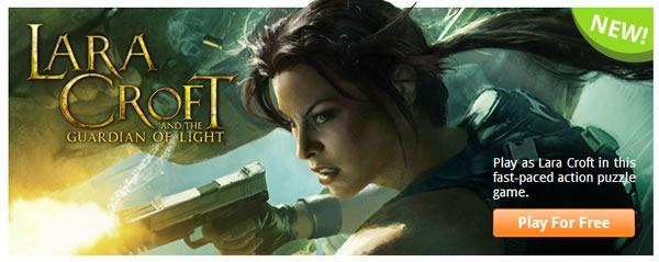 gratis-Lara-Croft-And-The-Guardian-of-Light-para-PC-y-Mac