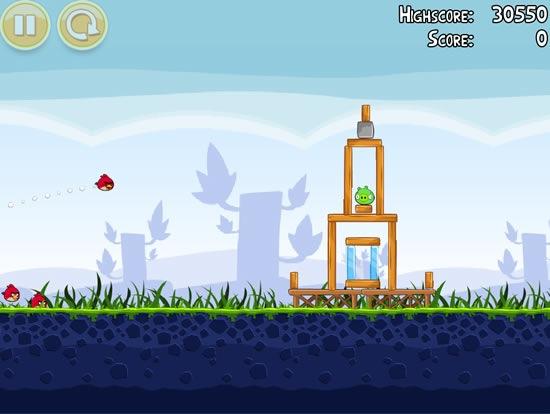 gratis-angry-birds-online