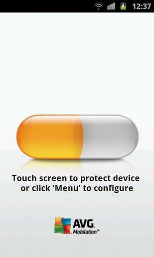 gratis-antivirus-smartphone-android-avg-mobilation