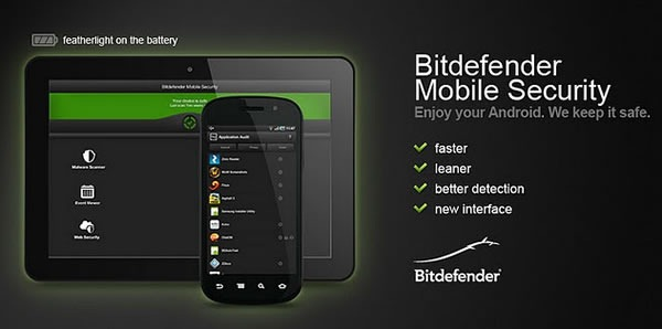 gratis-antivirus-smartphone-android-bitdefender-mobile-security