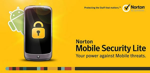 gratis-antivirus-smartphone-android-norton-mobile-security-lite