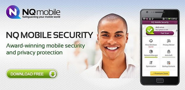gratis-antivirus-smartphone-android-nq-mobile-security