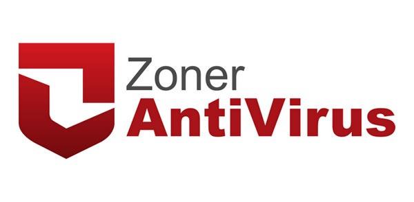 gratis-antivirus-smartphone-android-zoner-antivirus