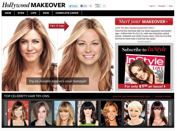 gratis-aplicacion-makeover-virtual-cambio-de-imagen-look