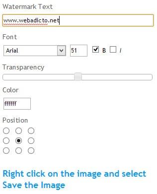 gratis-aplicacion-online-que-agrega-marcas-de-agua-a-tus-imagenes-03