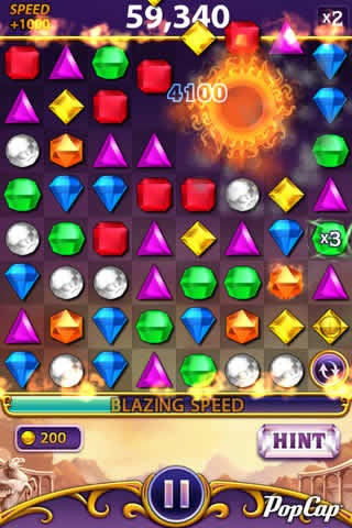 gratis-bejeweled-blitz-iphone-ipad-ipod-touch