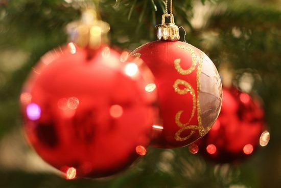 Cómo Armar Y Decorar Un árbol De Navidad 5 útiles Consejos