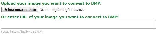 gratis-conversor-formato-archivos-online-audio-video-imagen-documento-ebook-opciones-subida