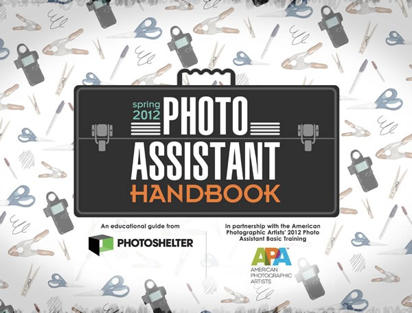 gratis-manual-asistente-de-fotografia