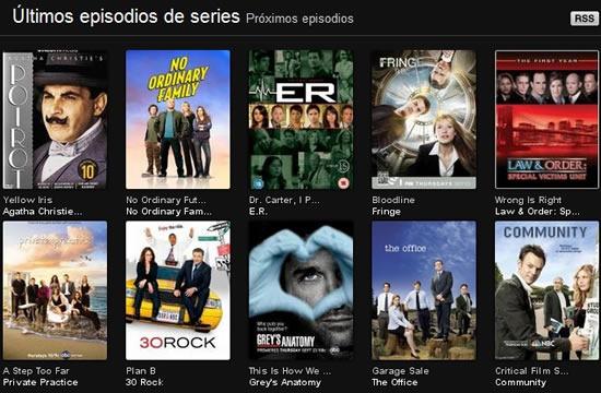 gratis-peliculas-series-television-online-3